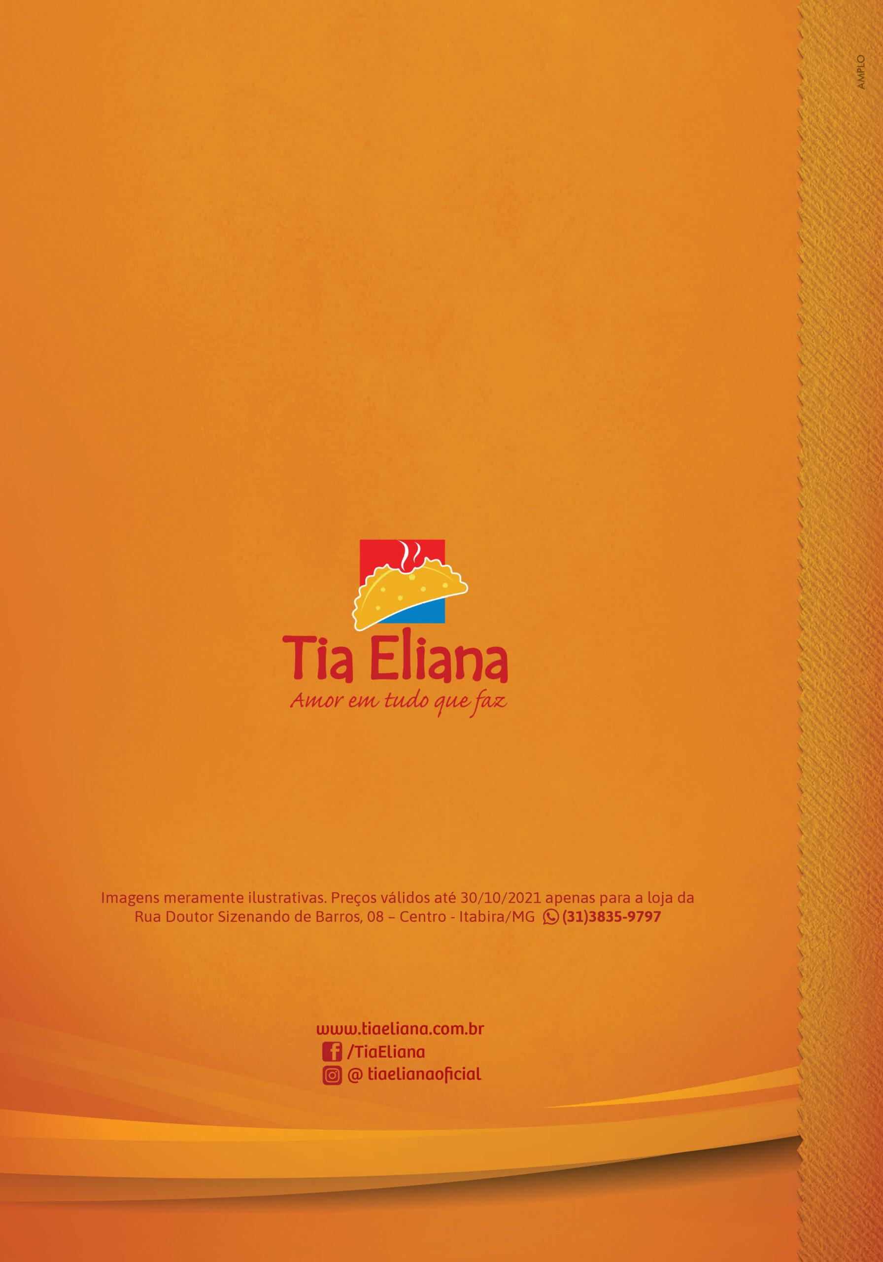 cardapio_completo_interior_a4_2021_tia_eliana_itabira_sb_V212-scaled Itabira - Sizenando Barros
