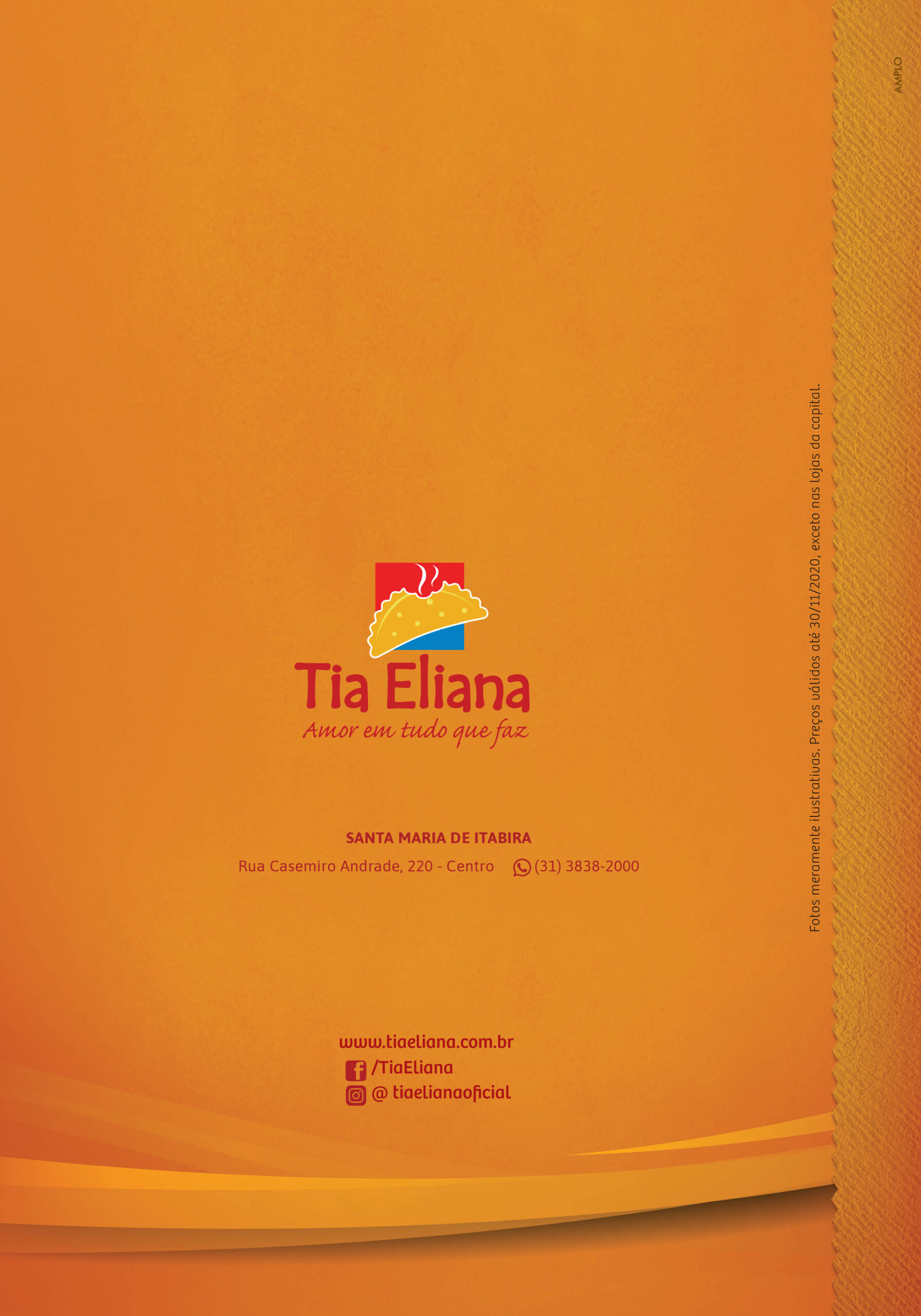cardapio_completo_interior_a4_2021_tia_eliana_santa_maria_itabira12-scaled Santa Maria de Itabira