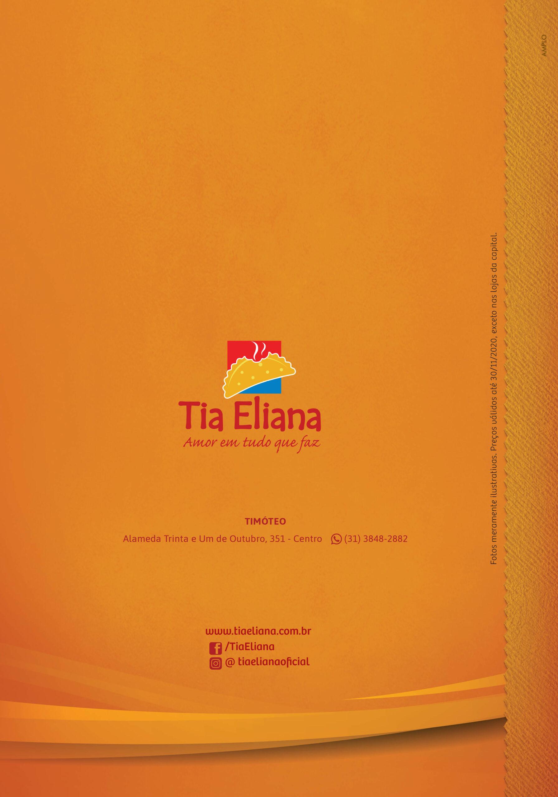 cardapio_completo_interior_a4_2021_tia_eliana_timoteo12-scaled Timóteo