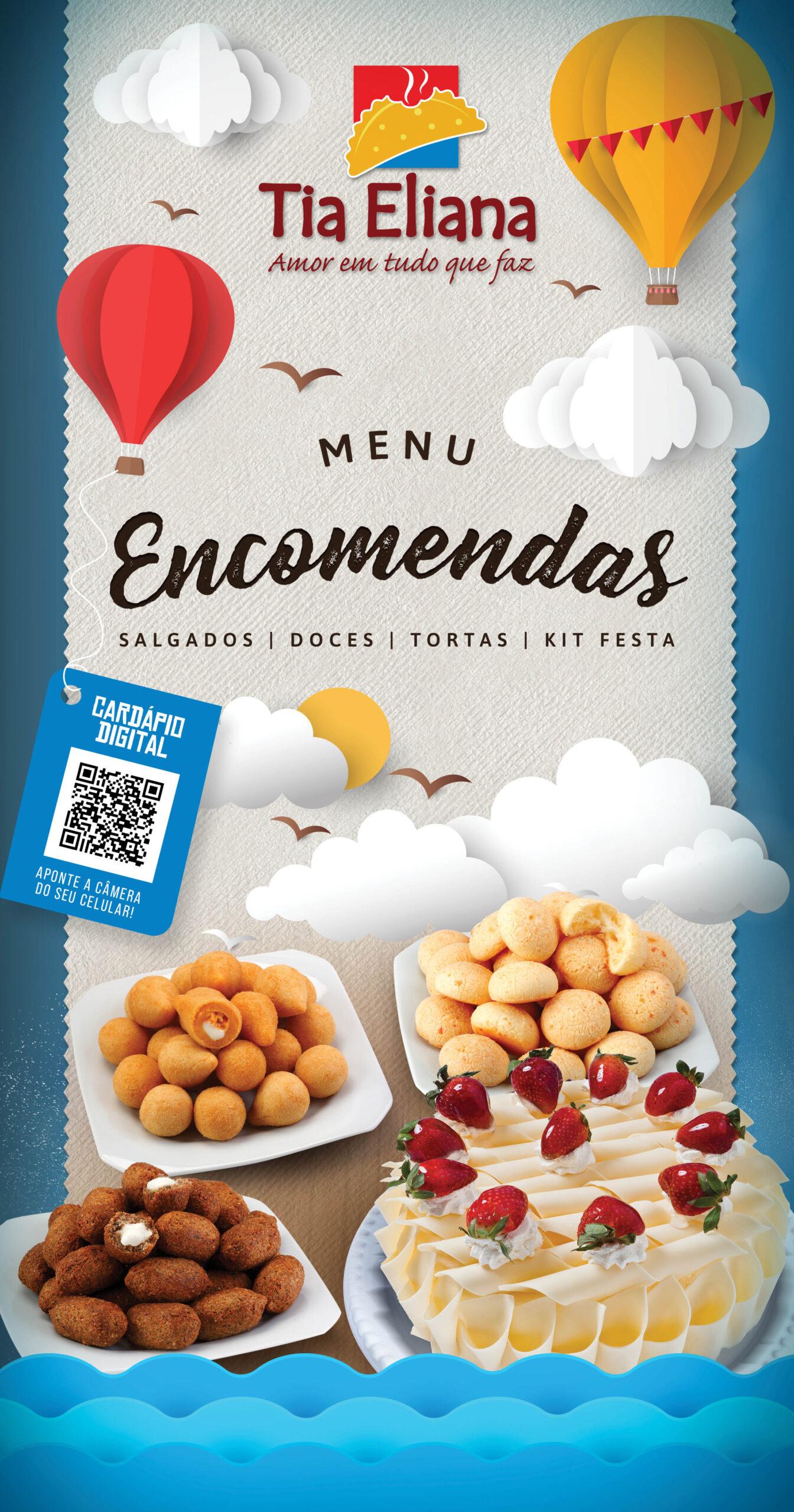 cardapio_encomendas_40x21cm_tia_eliana_capital_santa_efigenia-scaled Encomendas - Santa Efigênia