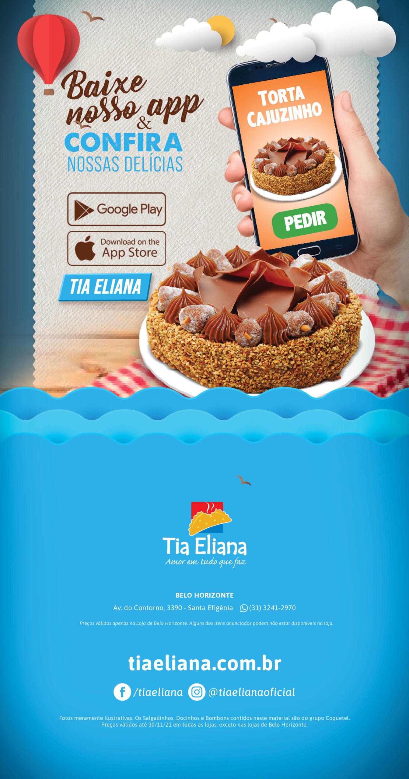 cardapio_encomendas_40x21cm_tia_eliana_capital_santa_efigenia10-scaled Encomendas - Santa Efigênia