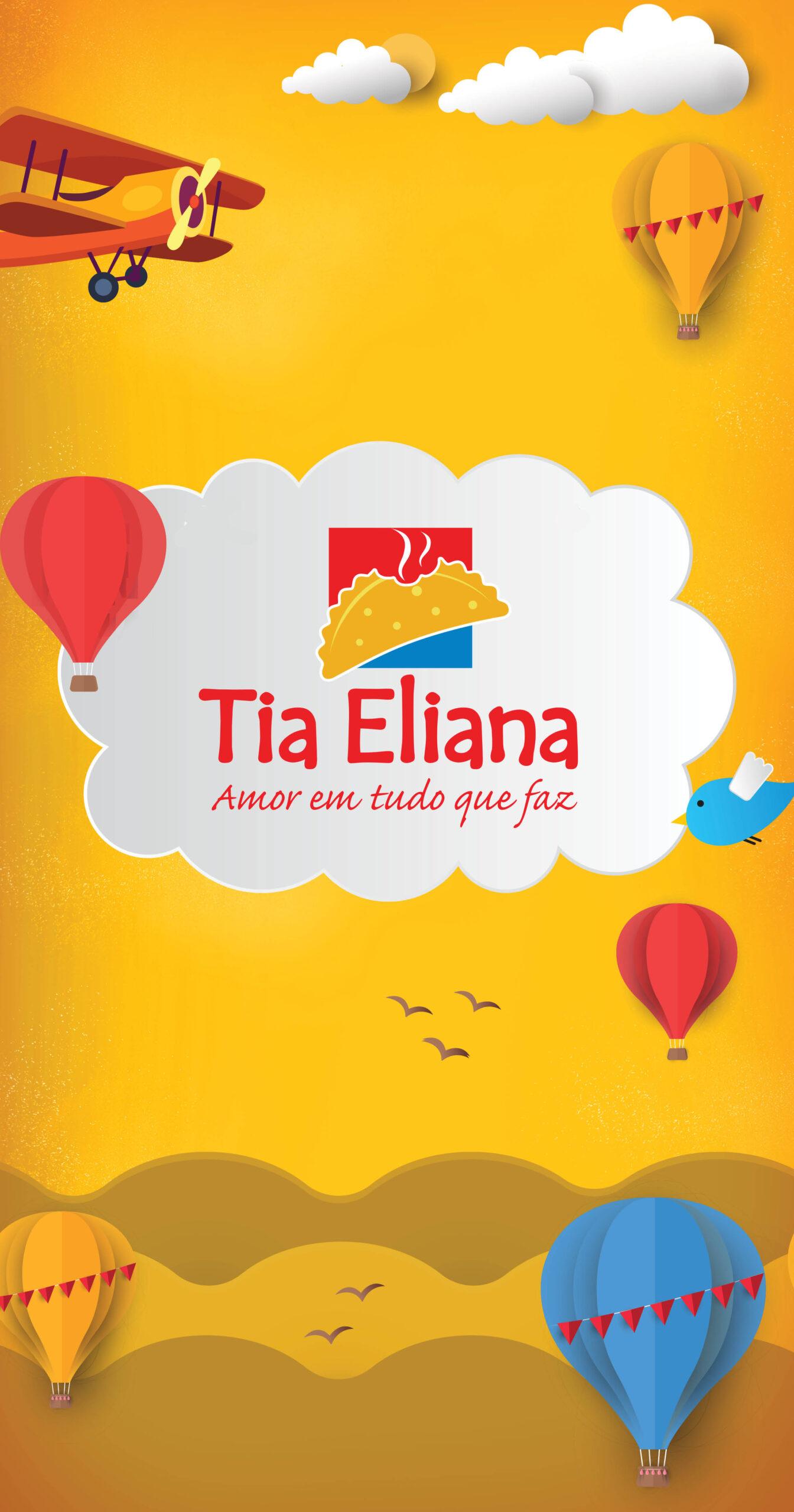 cardapio_encomendas_40x21cm_tia_eliana_capital_santa_efigenia2-scaled Encomendas - Santa Efigênia