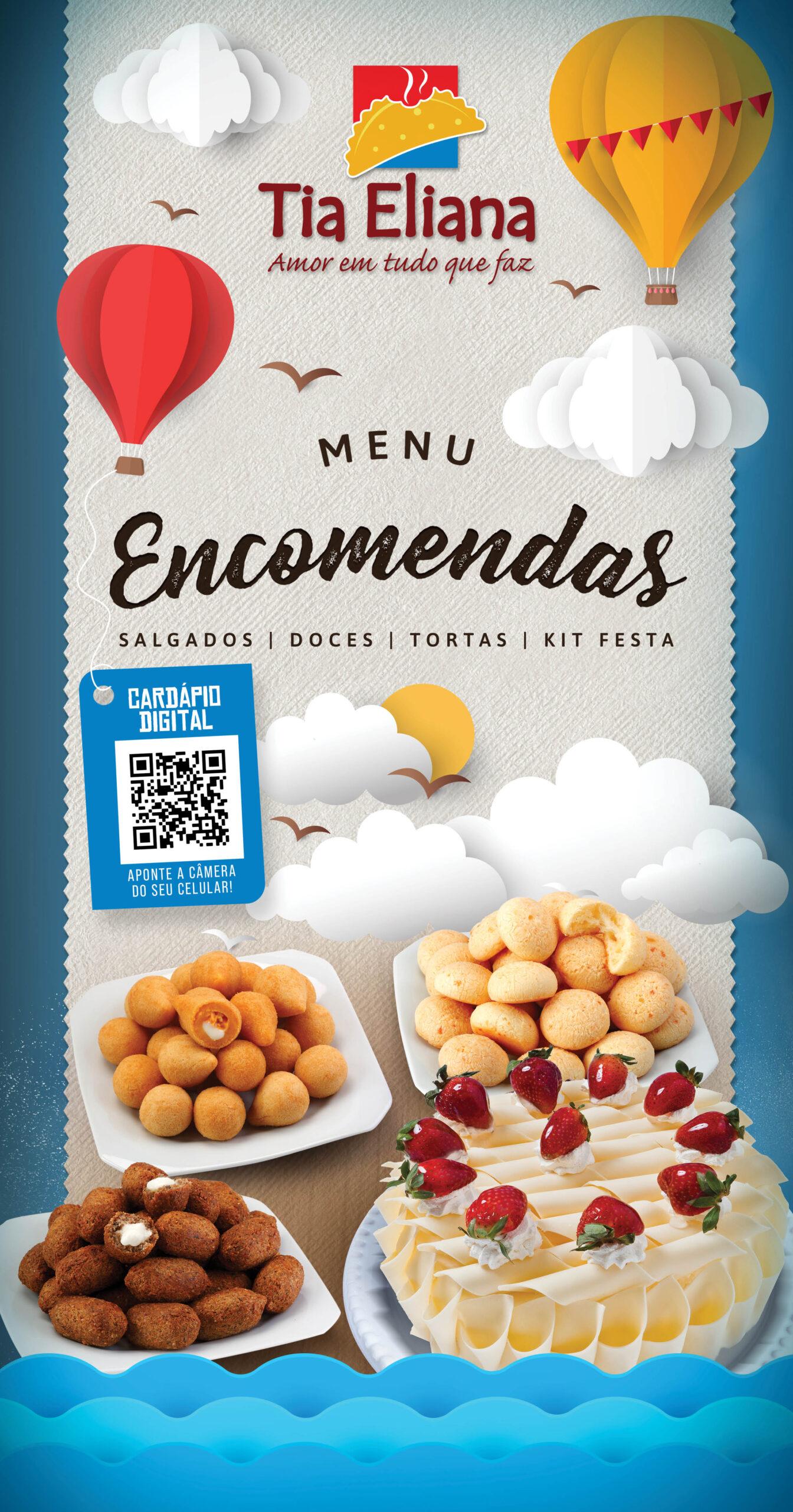 cardapio_encomendas_40x21cm_tia_eliana_interior_caete_V2-1-scaled Encomendas - Caeté