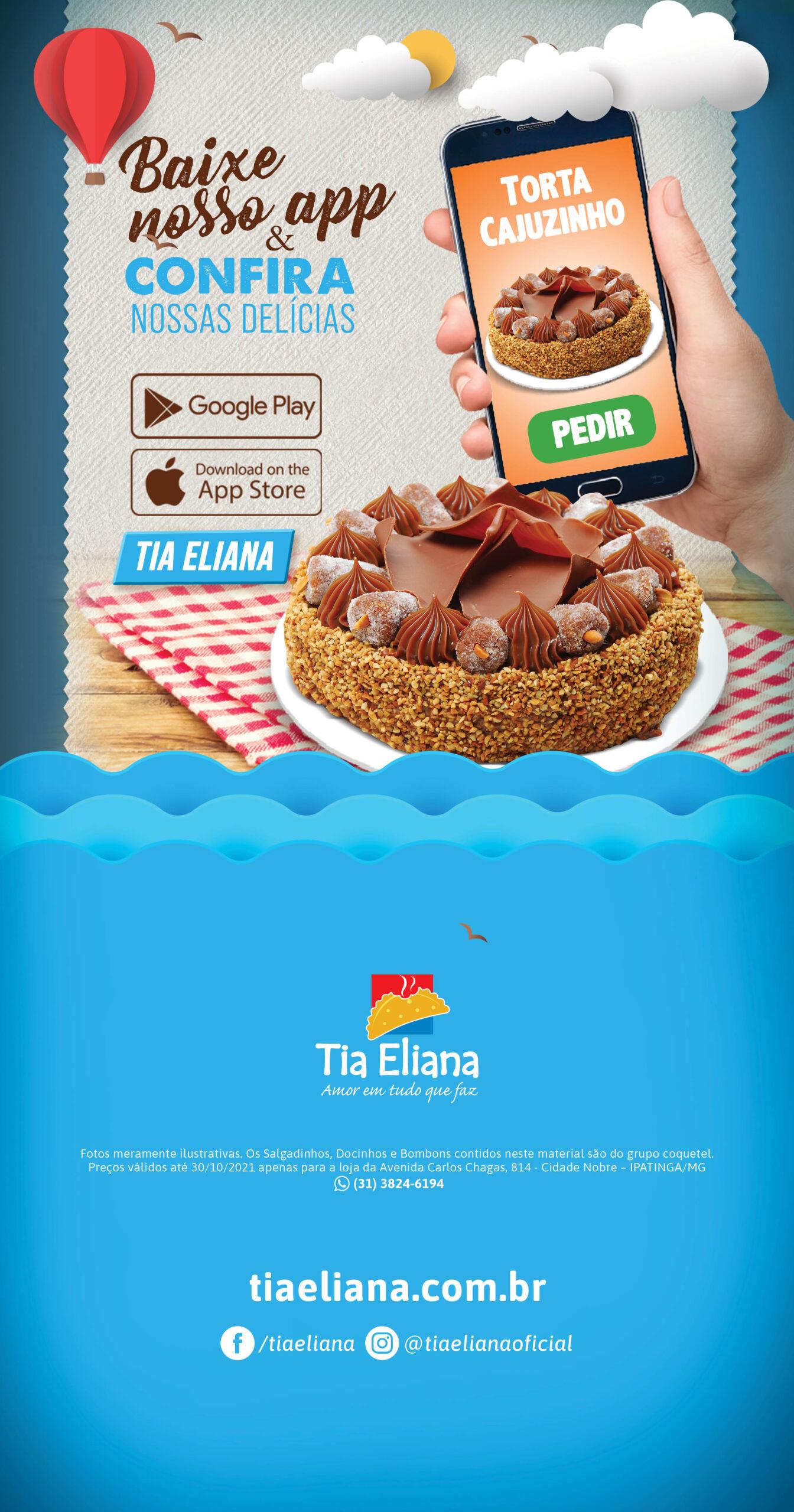 cardapio_encomendas_40x21cm_tia_eliana_interior_ipatinga_v210-scaled Encomendas - Ipatinga