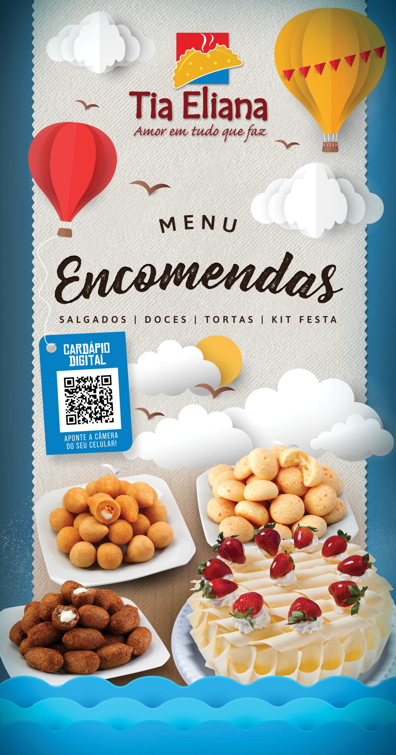 cardapio_encomendas_40x21cm_tia_eliana_interior_itabira_NR_v2-scaled Encomendas - Itabira - NR