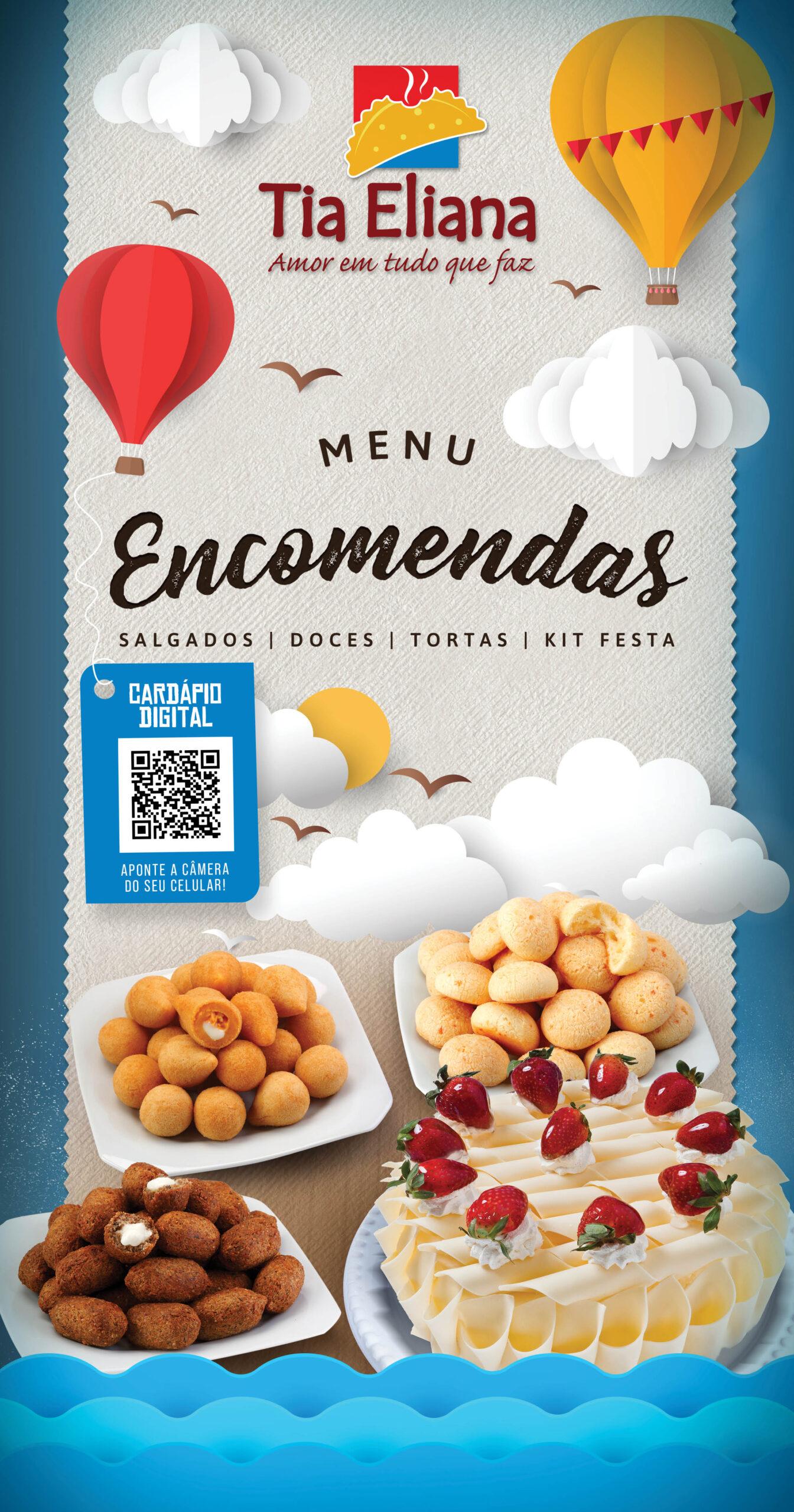 cardapio_encomendas_40x21cm_tia_eliana_interior_itabira_sp_v2-scaled Encomendas - Itabira - SP