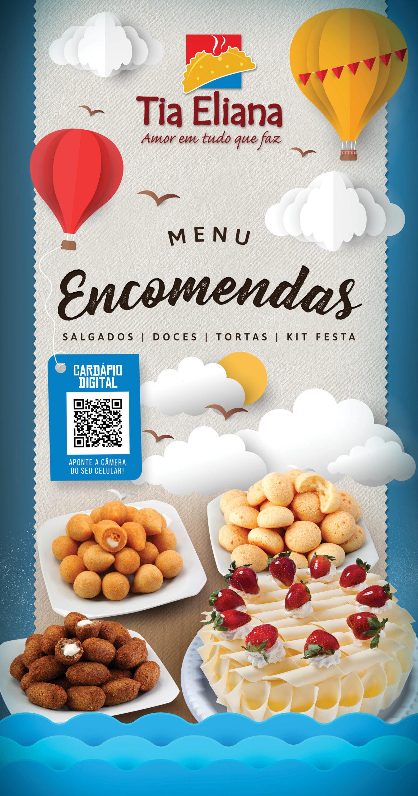 cardapio_encomendas_40x21cm_tia_eliana_interior_timoteo_V2-scaled Encomendas - Timóteo